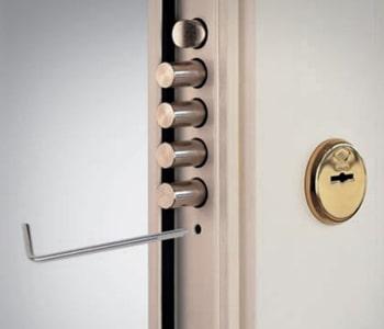 Перекодировочный ключ